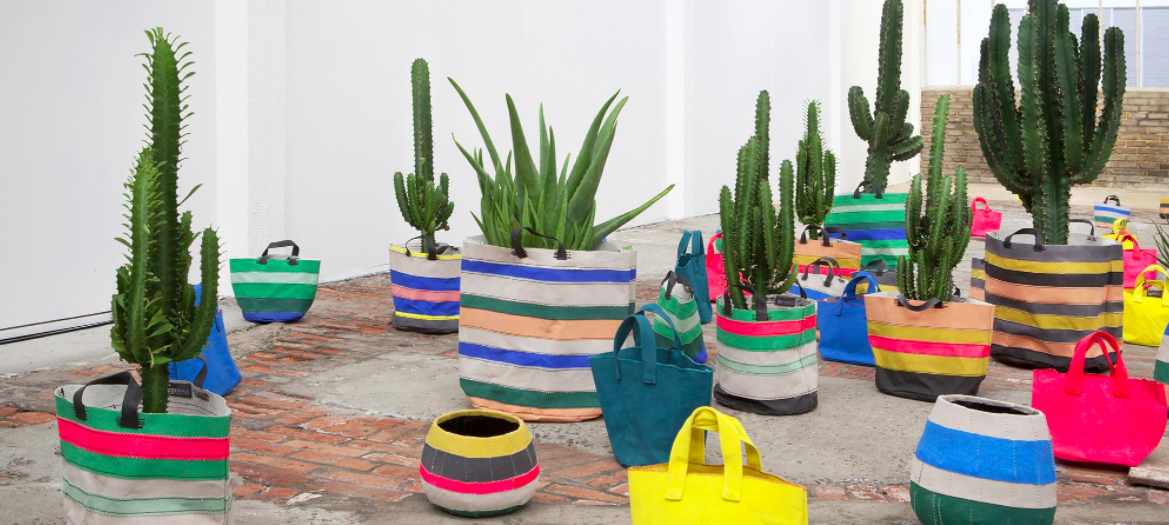 Colourful Accessories to brighten your Monday afternoon