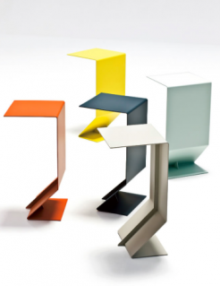 Mark Table Moroso