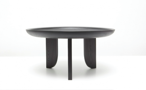Product Love - Dish Tables by Grain