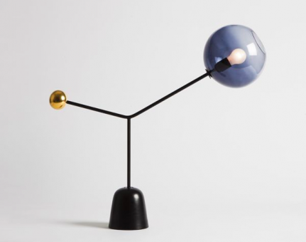 Design Covet - Table Lamps